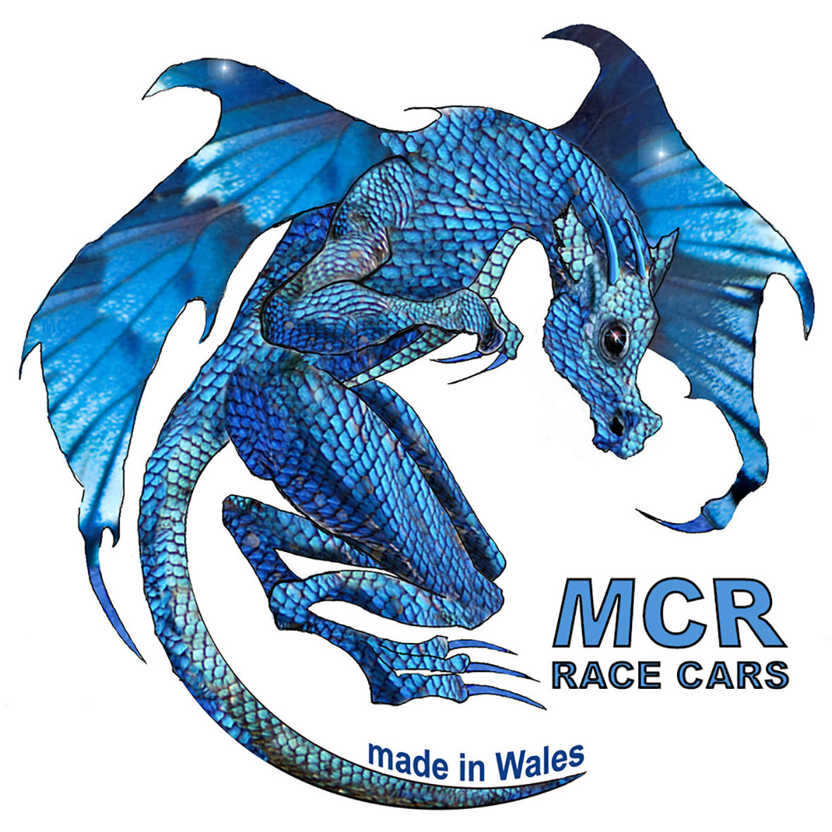MCR Race Cars Manufacturers