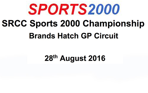 Brands Hatch gp race results