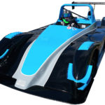 Racing car specification MCR Racing cars for sale